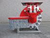 Измельчитель пней ST 65 Н 135-160 на экскаватор 12-20 тонн