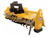 Tillage Stoneburiers OBSTONE 120 205