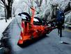Winter Equipment Lame Neve ML PLUS 28