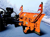 Winter Equipment Lame Neve SECTOR 27