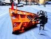 Winter Equipment Lame Neve G2 28