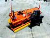 Winter Equipment Lame Neve HW 4000