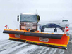 Winter Equipment Lame Neve DOPPELT 42-73