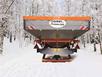 Winter Equipment Spargisale PR 600