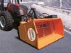 Winter Equipment Spargisale SAT 1000