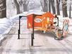 Winter Equipment Spargisale ARTIK 50