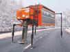 Winter Equipment Spargisale ICE 32.60