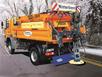 Winter Equipment Spargisale KW 44.60
