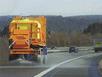 Winter Equipment Manutenzione Stradale E Aereoportuale SS (SPRAYER SOLUTIONS) 6.000KW