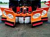 Winter Equipment Manutenzione Stradale E Aereoportuale SAL 3500
