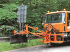 Winter Equipment Manutenzione Stradale E Aereoportuale PGS