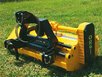 Agricultural SUPERIOR 1700
