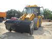Ковш бетоносмесительный Condor SL/сменный ковш на фронтальный погрузчик