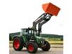 Погрузчик для трактора Fendt