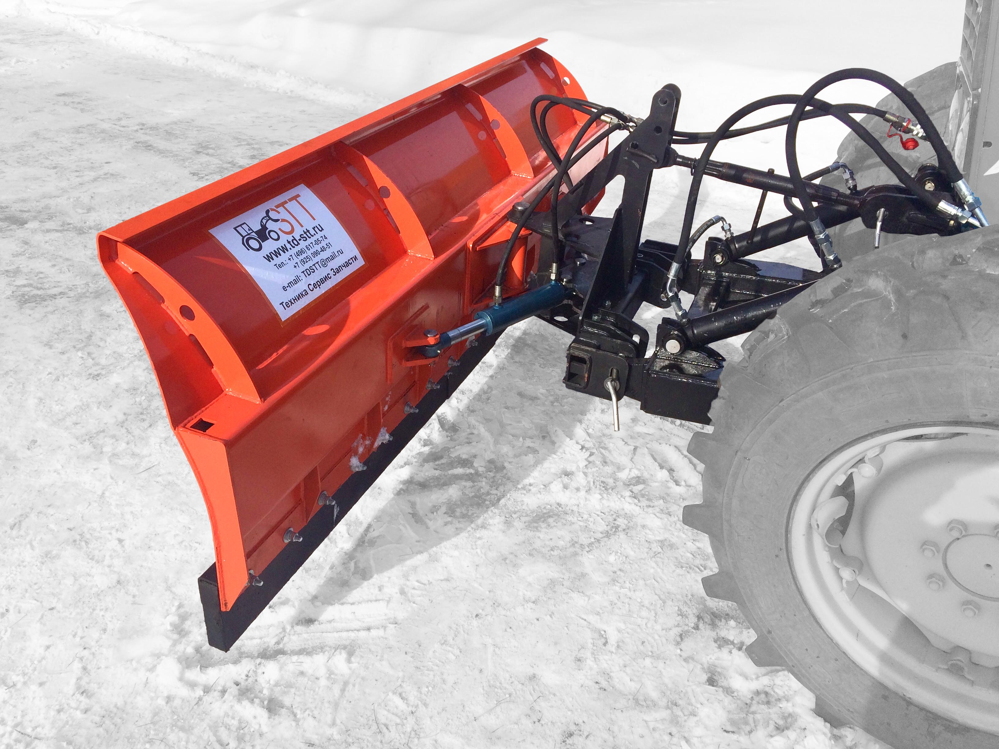 03260-20.000.00 gardena скрепер для уборки снега