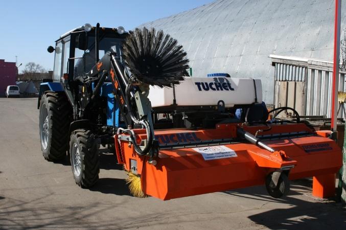 Трактор кмз 012 купить в Республике Мордовия на Avito.