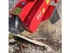 Измельчитель пней ST 27 Н на экскаватор 3-7 тонн