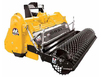 Tillage Stoneburiers OBSTONE 80 155