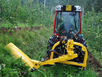 Agricultural APPLE 210 TELESCOPIC