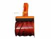 Attrezzi Terminali SNOW PLOW SNOW BLOWER