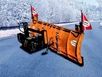Winter Equipment Lame Neve PK 1750
