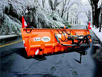 Winter Equipment Lame Neve M2 EVOLUTION 28