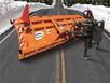 Winter Equipment Lame Neve AS 35