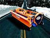 Winter Equipment Manutenzione Stradale E Aereoportuale KOMBI 35