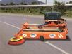 Winter Equipment Manutenzione Stradale E Aereoportuale STAR 240