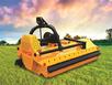 Agricultural DYNAMIC 135 (V19)