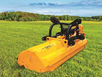 Agricultural TWICE 135 (V19)