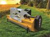 Agricultural WPR 1800