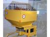 Пескоразбрасыватель навесной 0,7 м.куб