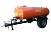 Поливомоечное оборудование для тракторов ПМО-5.0