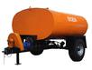 Поливомоечное оборудование для тракторов ПМО-3,5