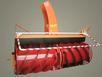 Снегометы (шнекороторы) Assaloni FF 228, Assaloni FF 248, Assaloni FF
